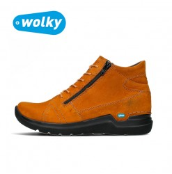 Wolky 0660611
