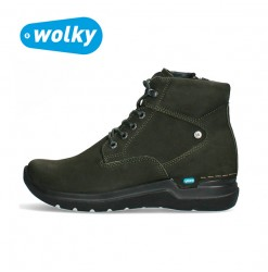 Wolky 0661216