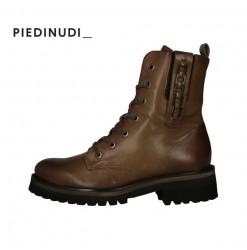 Piedi Nudi P36205-201