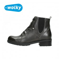 Wolky 0448130