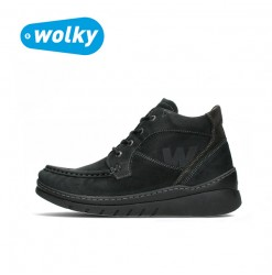 Wolky 0485011
