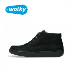 Wolky 0810011