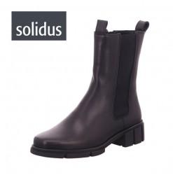 Solidus 39034