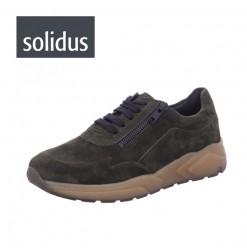 Solidus 53002
