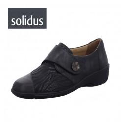 Solidus 26428