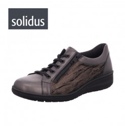 Solidus 29001