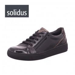 Solidus 32028