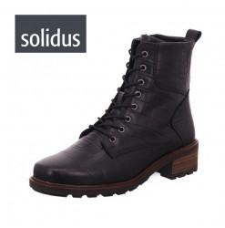 Solidus 61000