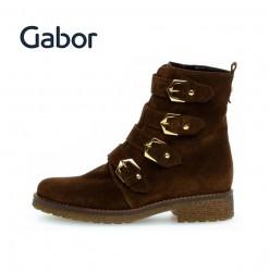 Gabor 7270441