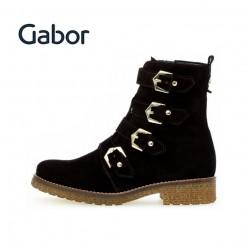 Gabor 7270447