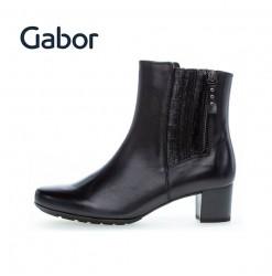 Gabor 7272167