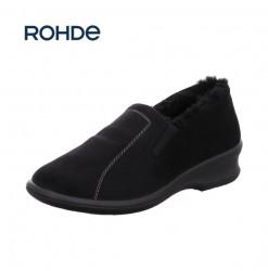 Rohde 2516