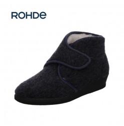 Rohde 2530