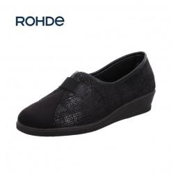 Rohde 2536