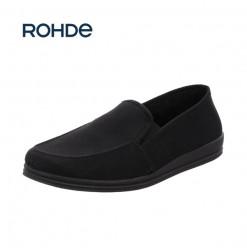 Rohde 2609