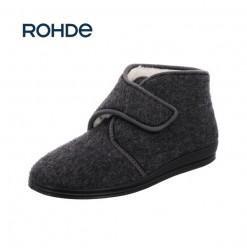 Rohde 2613