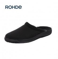 Rohde 2773