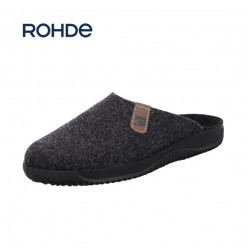 Rohde 2782