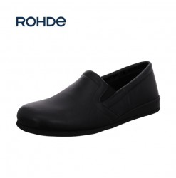Rohde 6402