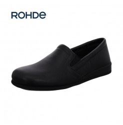 Rohde 6420