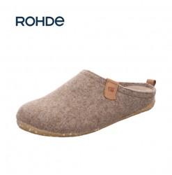 Rohde 6860