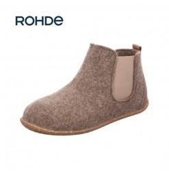Rohde 6868