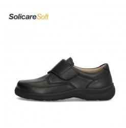 Solidus 87515